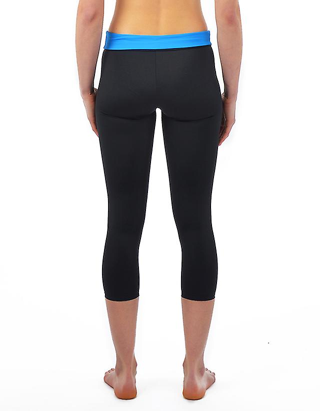 Sports Legging Gina - Gym To Swim®