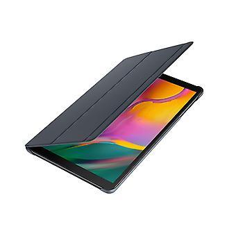 "Samsung kirja Cover EF-BT510 kotelo Galaxy Tab A 10,1 ""2019"