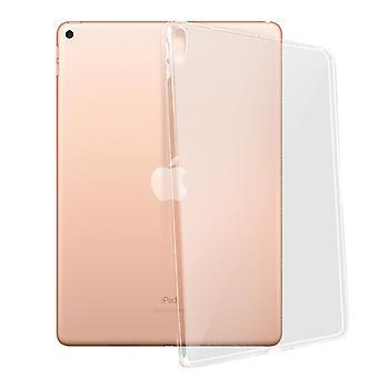 Coque de Protection iPad Pro 10.5 / iPad Air 2019 Silicone Souple Transparent
