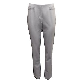 ROBELL Robell Trousers 51408 5689 91 Grey