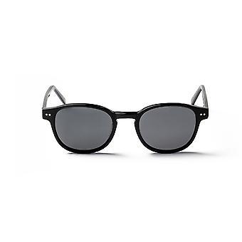 Creta Paloalto Inspired By Urban Sunglasses