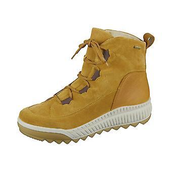 Legero Tirano 50956163 universal winter women shoes