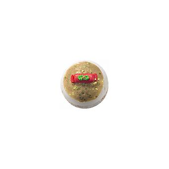 Bomb Cosmetics Bad Blaster-gaan crackers