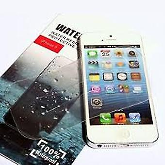 Wellindal IPhone 4 Water Resistant (Kitchen Appliances , Electronics)