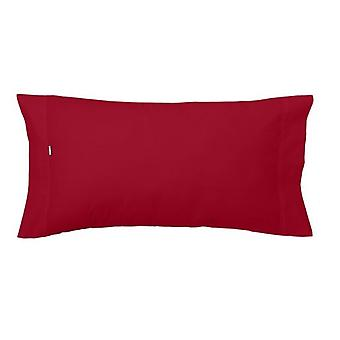 Wellindal Pillowcase Combi 100% Cotton Cala Bordeaux (Textile , Bed Linens , Pillowcase)