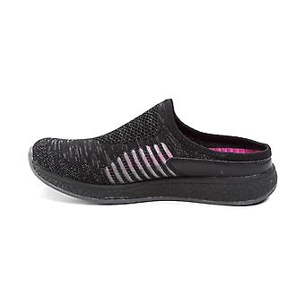 Bare Traps Womens brenyn Low Top Slip On Fashion Sneakers