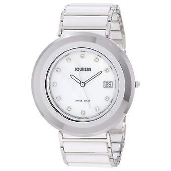 Jowissa Clock Woman Ref. J6.003.L