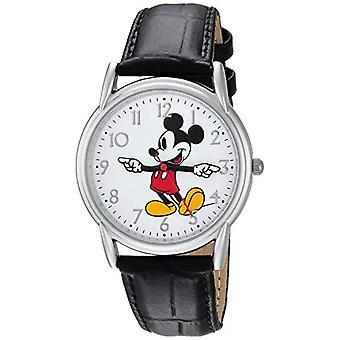 Disney kello mies ref. WDS000403
