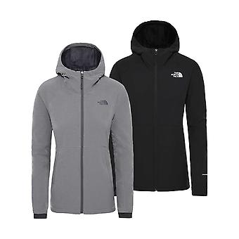 De North Face dames Shelbe Raschel hoodie