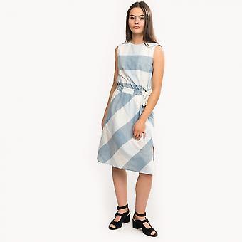 Boss Boss Cleti Womens Dress