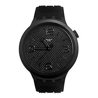 Swatch Watch Man ref. SO27B100