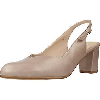Piesanto Comfort Shoes 190229 Color Vison