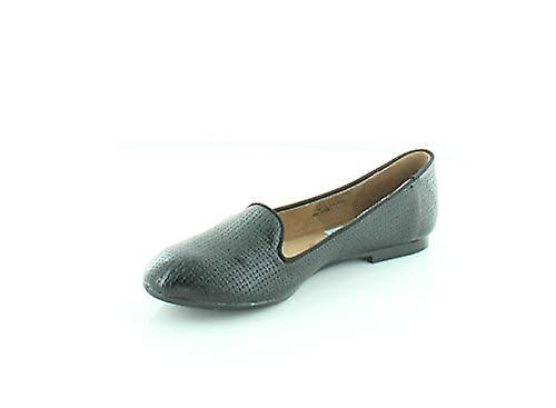Style & Co. Alysonn Women's Flats & Oxfords Black Size 6 M