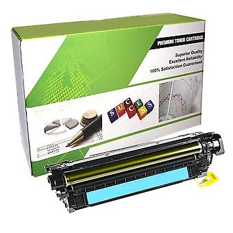 eReplacements Premium Toner Cartridge Compatible With HP CF031A