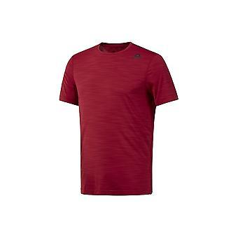 Reebok Activchill Tech Top D94304 Training Sommer Herren T-shirt