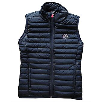 McKinley Ted 11 Girl's Gilet