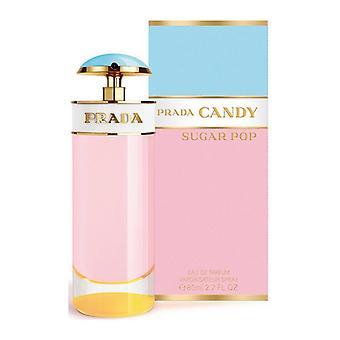 Femmes-apos;s Parfum Candy Sugar Pop Prada EDP/80 ml
