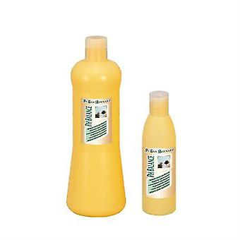San Bernard Ph Balance 1000 Ml (Dogs , Grooming & Wellbeing , Shampoos)
