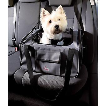 Trixie Car Seat, 44 x 30 x 38 Cm