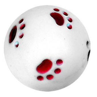 Freedog Ball tracks 9cm (Dogs , Toys & Sport , Balls)