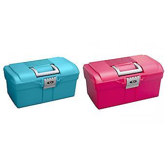 ProTack Small Grooming Box