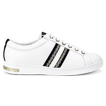 Geox Jaysen D921BA08554C1000 universal ympäri vuoden naisten kengät