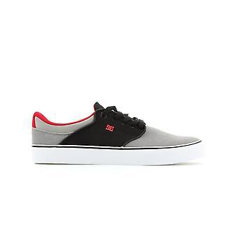 DC Mikey Taylor Vulc Adys300132 skateboard het hele jaar heren schoenen