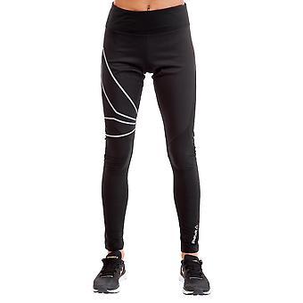 Reebok Winter Tight CF2244 formation toute l'année pantalons femmes
