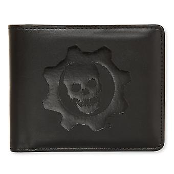 The Coalition Gears Of War 4 Official Gift Money Wallet
