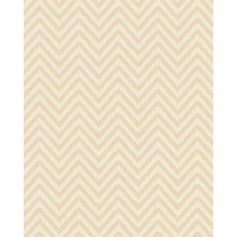 Non woven wallpaper Profhome BA220092-DI