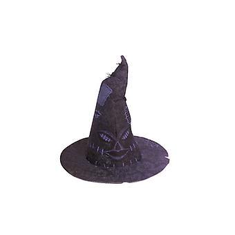 組み分け帽子。サイズ: 1 サイズ
