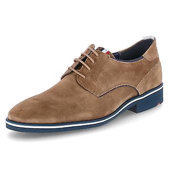 Lloyd Jersey 1009512 universeel alle jaar heren schoenen