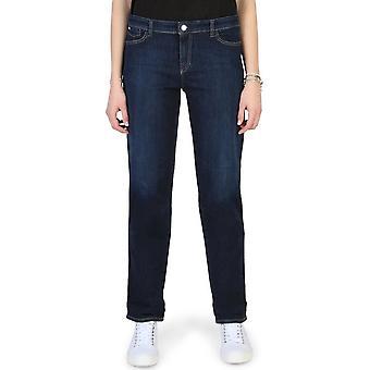 Armani jeans - clothing - jeans - 3Y5J15_5D16Z_1500 - ladies - navy - 27