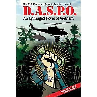 D.A.S.P.O. by Fenster & Ronald B.