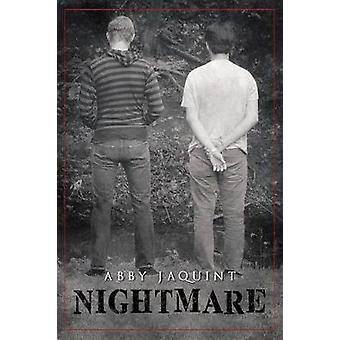 Nightmare by Jaquint & Abby