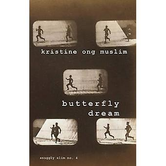 Butterfly Dream by Muslim & Kristine Ong