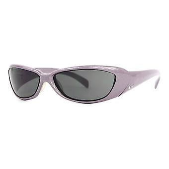 Teenager's Sunglasses Nike NK-MARJ-601 (ø 56 mm)