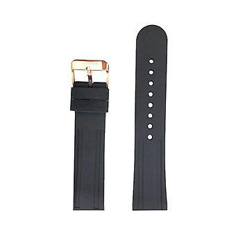 مشاهدة حزام بوبروف BFS010 أسود