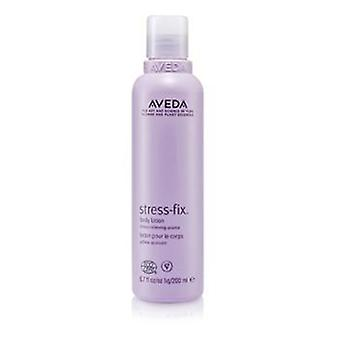Aveda Stress Fix Body Lotion - 200ml/6.7oz