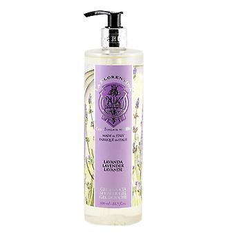 La Florentina Lavendel Duschgel 500ml