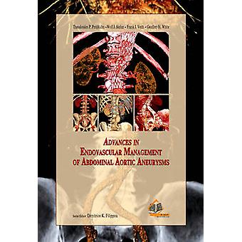 Advances in Endovascular Management of Abdominal Aortic Aneurysms by