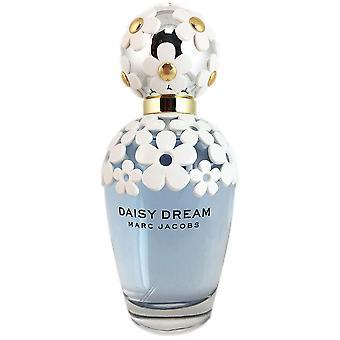 Marc Jacobs Daisy unelma naisille 3,4 oz Eau de Toilette Spray Tester