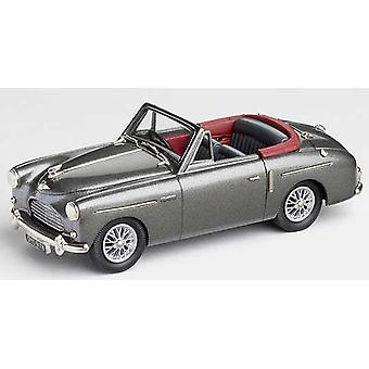 Austin A40 Sport Convertible (1952) Diecast Model Car