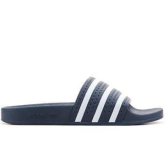 Adidas Adilette 288022 universeel het hele jaar mannen schoenen