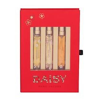 Marc Jacobs - Daisy Collection Kollektion von Thumbnails für Damen - 30ML