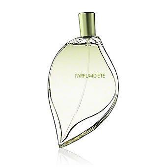 Kenzo - Parfum d'Ete - Eau De Parfum - 75ML