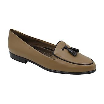 ARRAY Harper Women's Slip On 10 2A(N) US Tan