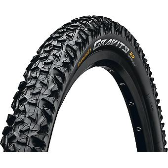Continental bicycle of tire gravity / / all sizes