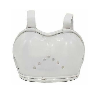 Morgan Pro Guard Breast Protector