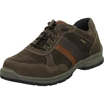 Josef Seibel Lenny 51 14951TE21301 universal all year men shoes